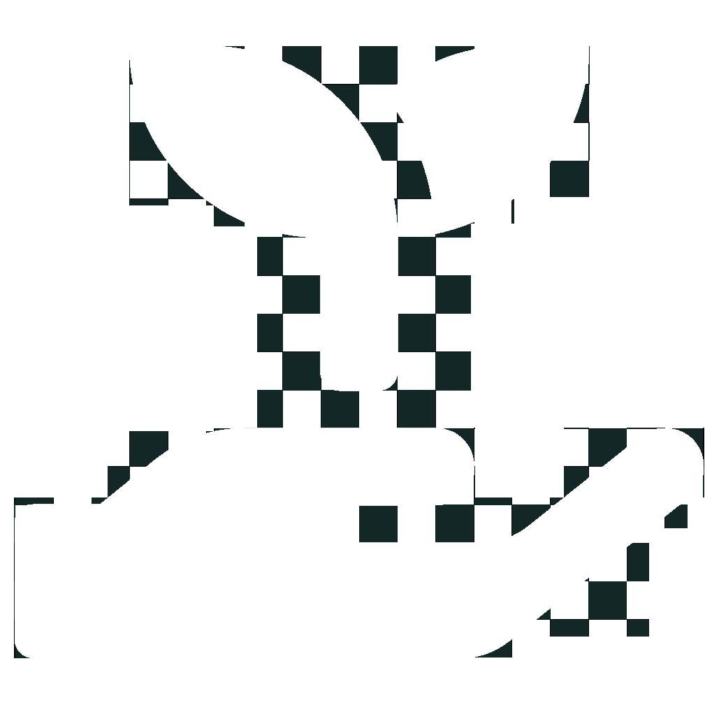 Gartenladnschaftsbau-Icon