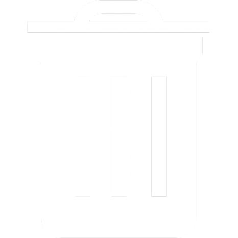 entsorgungsmanagement-icon